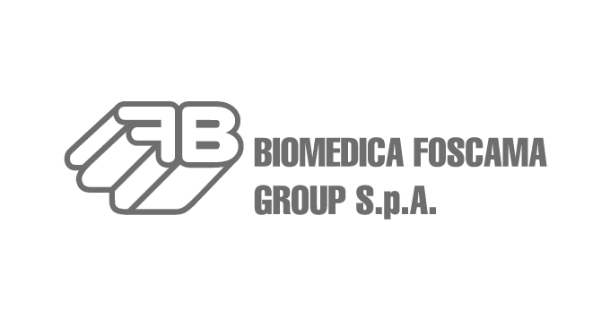 biomedica foscama group spa